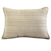 <strong>Nostalgia Home Fashions</strong> Bukhara Suzani Pillow