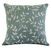 Nostalgia Home Fashions Celia Pillow