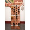 Napa East Collection Riddling Wine Rack