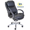 Serta at Home Series 100 Puresoft® High-Back Executive Chair