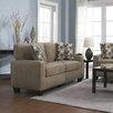 Serta at Home Santa Cruz Deluxe Sofa