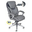 <strong>Serta at Home</strong> AIR™ Health and Wellness Executive Office Chair
