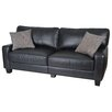<strong>Santa Rosa Sofa</strong> by Serta at Home