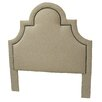 Cox Manufacturing Co., Inc. Panel Headboard