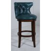 "Cox Manufacturing Co., Inc. 26"" Bar Stool"