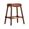 "<strong>Cox Manufacturing Co., Inc.</strong> 24"" Bar Stool"