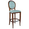 "<strong>Cox Manufacturing Co., Inc.</strong> 31"" Bar Stool with Cushion"