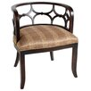 Cox Manufacturing Co., Inc. Arm Chair