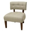 Cox Manufacturing Co., Inc. Side Chair