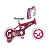 "<strong>Bratz Bikes</strong> Girl's 12"" Road Bike"