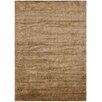 Ralph Lauren Home Fairfax Pale Nutmeg Area Rug