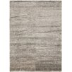 <strong>Fairfax Silver Sky Rug</strong> by Ralph Lauren Home