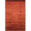 Ralph Lauren Home Fairfax Red Area Rug