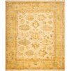 Ralph Lauren Home Langford Antique Parchment Rug