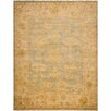 Ralph Lauren Home Langford Riverwashed Rug