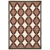 Ralph Lauren Home Great Plains Brown Rock Area Rug