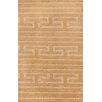 Ralph Lauren Home Crosby New Camel/Tonal Rug