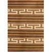 <strong>Crosby Camel/Multi Rug</strong> by Ralph Lauren Home