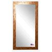 <strong>Rayne Mirrors</strong> Jovie Jane Stone Tall Mirror