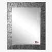 Rayne Mirrors Ava Sunset Wall Mirror