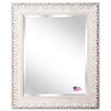 Rayne Mirrors Jovie Jane French Victorian Wall Mirror