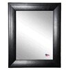<strong>Rayne Mirrors</strong> Ava Luxurious Detailed Wall Mirror