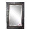 Rayne Mirrors Jovie Jane Tuscan Slim Wall Mirror