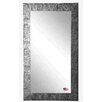 Rayne Mirrors Jovie Jane Safari Tall Mirror
