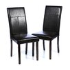 <strong>TMS</strong> Bettega Parsons Chair (Set of 2)