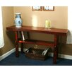 TMS Koreana Console Table