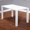 TMS Felix Dining Table