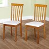 TMS Benton Side Chair (Set of 2)