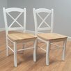 <strong>TMS</strong> Tiffany Side Chair (Set of 2)