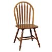 TMS Jeremy Side Chair (Set of 2)