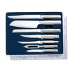 <strong>Rada Cutlery</strong> 7 Piece Starter Knife Gift Set