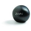 Zon Strength Training Ball