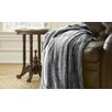 Amrapur Overseas Inc. Luxury Microfiber Throw Blanket