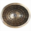 Linkasink Oval Pantheon Bathroom Sink