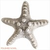 "<strong>Linkasink</strong> Star Fish 1.5"" Pop-Up Bathroom Sink Drain"