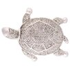 "Linkasink Turtle 1.5"" Pop-Up Bathroom Sink Drain"