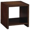 Reual James Sydney End Table