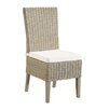 <strong>Reual James</strong> Casual Side Chair (Set of 2)