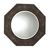 <strong>Et Cetera Mirror</strong> by Reual James