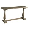 Reual James Et Cetera Mystic Console Table