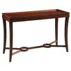 <strong>Reual James</strong> Claire Console Table