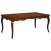 Reual James Casual Dining Table