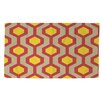 Thumbprintz Carpet Cayenne Area Rug