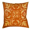 Thumbprintz Mosaic Printed Pillow