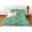 Thumbprintz Sultry Blues Duvet Cover Collection