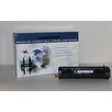 <strong>HP C7115X (15X) Reman Toner Cartridge, 3,500PY, Black</strong> by Liberty Laser Solutions, Inc.